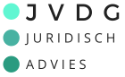 JVDG juridisch advies