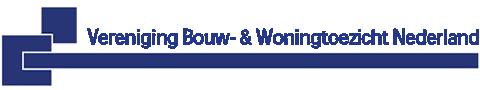 logo_vereniging